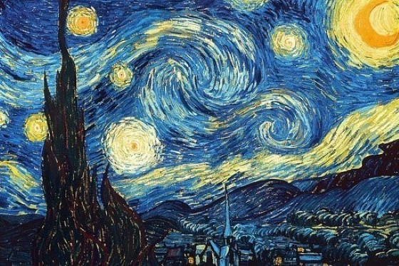 Making Money while You Sleep – Starry Night or Not